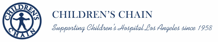 Children's Chain of CHLA